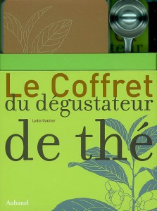 9782700605396_coffret_degustateur_the