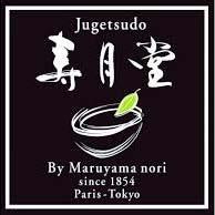 Logo Jugetsuod