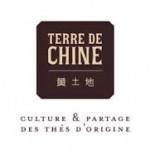 Terre de Chine : des ateliers de thés