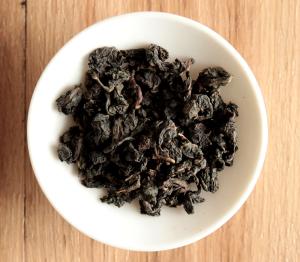 Oolong - Tie Guan Yin de Chine
