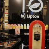 La T.O by Lipton