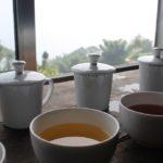 Dégustations et ateliers thé pour les entreprises