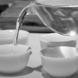 Les ateliers de dégustation de thé en entreprise