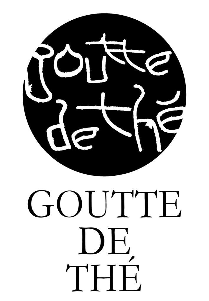 Logo-Goutte_de_the