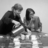 Pourquoi organiser un atelier de dégustation de thé en entreprise ?