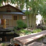 Le Panthéon bouddhique du musée Guimet : cérémonies japonaises