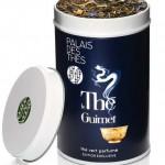 Thé Guimet, créé par le Palais des thés