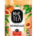 may-tea