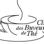 Connaissez-vous le Club des buveurs de thés ?