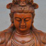 La légende de Tie Guan Yin