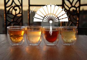 Atelier teambuilding Partez à la découverte du thé