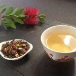 Le thé de Noël, un incontournable de la fin d'année